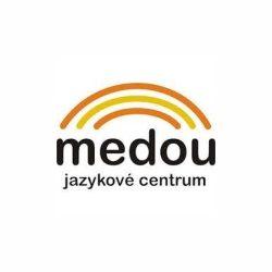 05_medou