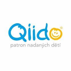 06_qiido
