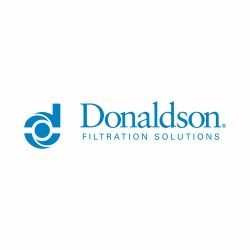 07_donaldson