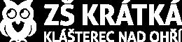ZŠ Krátká logo